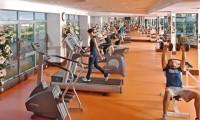 Limak_Lara_Sportschool