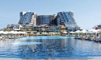 Limak_Lara_Zwembad Hotel